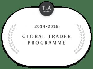 2014-2018 GTP : Brand Short Description Type Here.