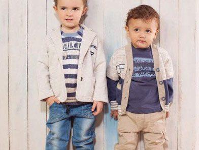 kidswear-4