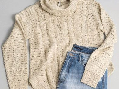 womenswear-5